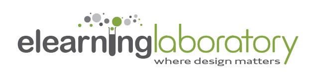 The Elearning Laboratory